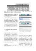 Automatic extraction of semantic relations between medical entities ... - Page 6