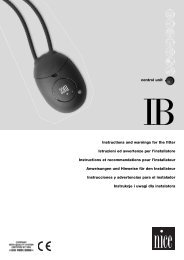 IB - Nice-service.com
