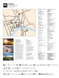 Untitled - Curtas Vila do Conde - Page 2