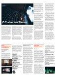 Untitled - Curtas Vila do Conde - Page 3