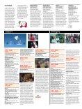 Untitled - Curtas Vila do Conde - Page 4