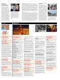 Untitled - Curtas Vila do Conde - Page 5