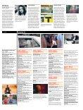 Untitled - Curtas Vila do Conde - Page 7