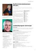 Kulturtrøkk nr. 3 - Norsk kulturskoleråd - Page 5