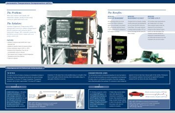 ATC 4 Page Brochure PDF - Kraus Global