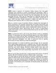 FTD Respiratory pathogens 21 - Mikrogen - Page 5