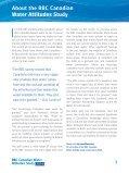 20140611-CWAS-Whitepaper-2014 - Page 3