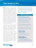 20140611-CWAS-Whitepaper-2014 - Page 5