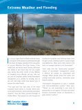 20140611-CWAS-Whitepaper-2014 - Page 6
