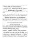 Mariyana Marinova - bdfpa - Page 3