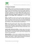 FTD Respiratory pathogens 21 plus - Mikrogen - Page 4
