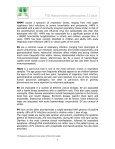 FTD Respiratory pathogens 21 plus - Mikrogen - Page 5