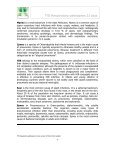 FTD Respiratory pathogens 21 plus - Mikrogen - Page 6