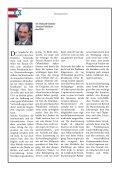 Quo Vadis – Near East? - Österreichisch-Israelische Gesellschaft - Seite 2