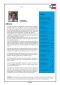 Quo Vadis – Near East? - Österreichisch-Israelische Gesellschaft - Seite 3