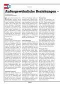 Quo Vadis – Near East? - Österreichisch-Israelische Gesellschaft - Seite 4