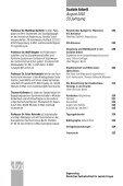 10_sozarb_08_hollenstein_kollmann - Begegnungszentrum ... - Seite 2