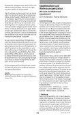 10_sozarb_08_hollenstein_kollmann - Begegnungszentrum ... - Seite 3