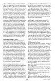 10_sozarb_08_hollenstein_kollmann - Begegnungszentrum ... - Seite 5
