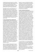 10_sozarb_08_hollenstein_kollmann - Begegnungszentrum ... - Seite 6