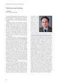 DNA-registrering av hele befolkningen - Bioteknologinemnda - Page 4