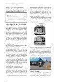 DNA-registrering av hele befolkningen - Bioteknologinemnda - Page 6