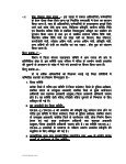 District Excise Office, Harda - Page 6