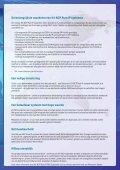 Meer informatie - Page 3
