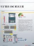 基于PC 的CNC 加工控制方案 - Beckhoff.com.cn - Page 7
