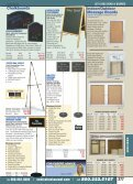275 Write-On 2000 - Central Restaurant Products - Page 3