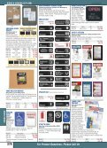 275 Write-On 2000 - Central Restaurant Products - Page 4