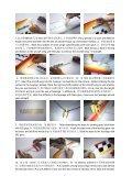 GEEBEE EPP-3D - HiModel - Page 2