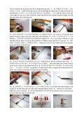 GEEBEE EPP-3D - HiModel - Page 3