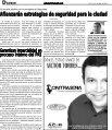Descarga la Edicion PDF - SEMANARIO LA GACETA - Page 4