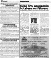 Descarga la Edicion PDF - SEMANARIO LA GACETA - Page 6