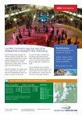 MSC Orchestra fra Kiel - Krydstogt Eksperten - Page 5