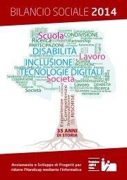 asphi-bilancio-2014-low