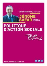 Action-sociale-2008-2014-Engagements-Bilan