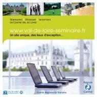 Pdf Web_4.indd - Val de Loire tourisme