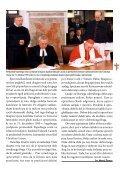 PDF formatu (2.0 Mb) - Kapucini - Page 7