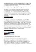 Winchester - Westernfreunde Flossing Home - Seite 3