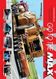 MAX 008 UK cccccc - Faymonville
