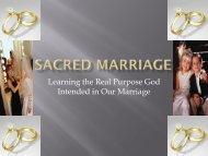 Sacred Marriage Intro.pdf