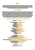 Dossier da Imprensa - Midas Filmes - Page 2