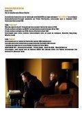 Dossier da Imprensa - Midas Filmes - Page 4