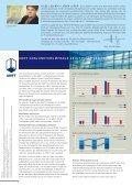 Ausgabe Nummer 43 Juni 2006 - Aluminium Fenster Institut - Page 2