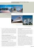 Ausgabe Nummer 43 Juni 2006 - Aluminium Fenster Institut - Page 3