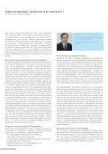 Ausgabe Nummer 43 Juni 2006 - Aluminium Fenster Institut - Page 4
