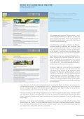 Ausgabe Nummer 43 Juni 2006 - Aluminium Fenster Institut - Page 7