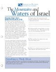Download PDF - International Fellowship of Christians and Jews - Page 3